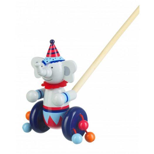 elephant_push_along_2