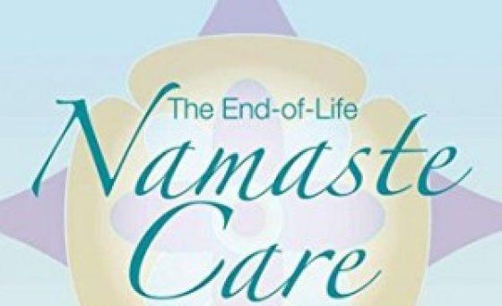 Namaste project