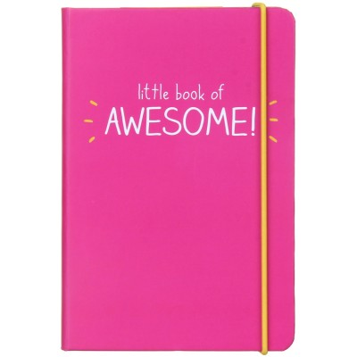 wild-and-wolf-happy-jackson-little-notebook-hap106-front