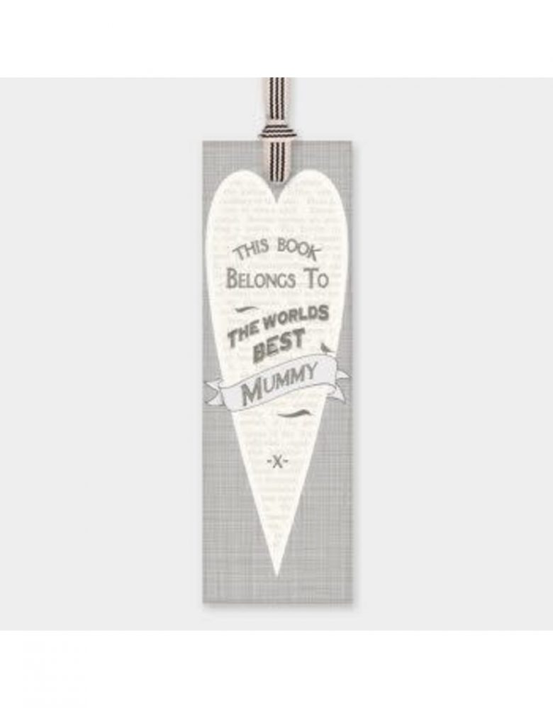 bookmark-worlds-best-mummy