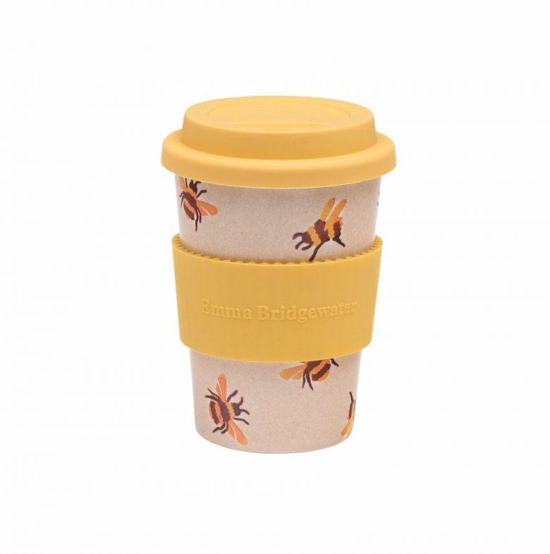 bumblebee-rice-husk-cup